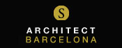 architect barcelona