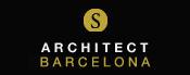architect barcelona