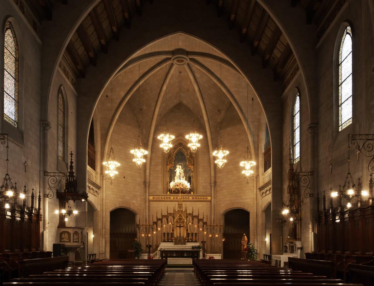 037 col legi jes s maria sant gervasi passeig de sant - Tanatori sant gervasi barcelona ...