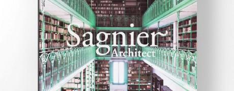 SagnierArchitectbyCandidaHöfer